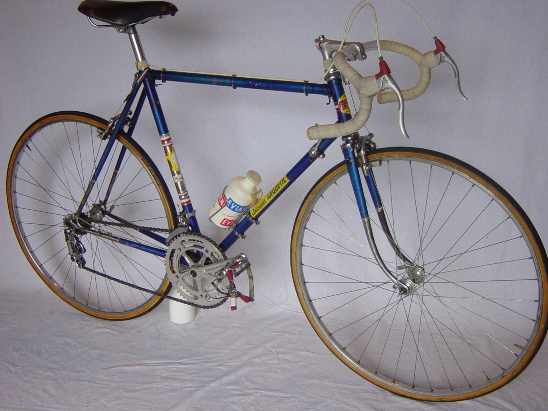 peinture - Anquetil 1965 - Page 2 752453Rvlotermin3