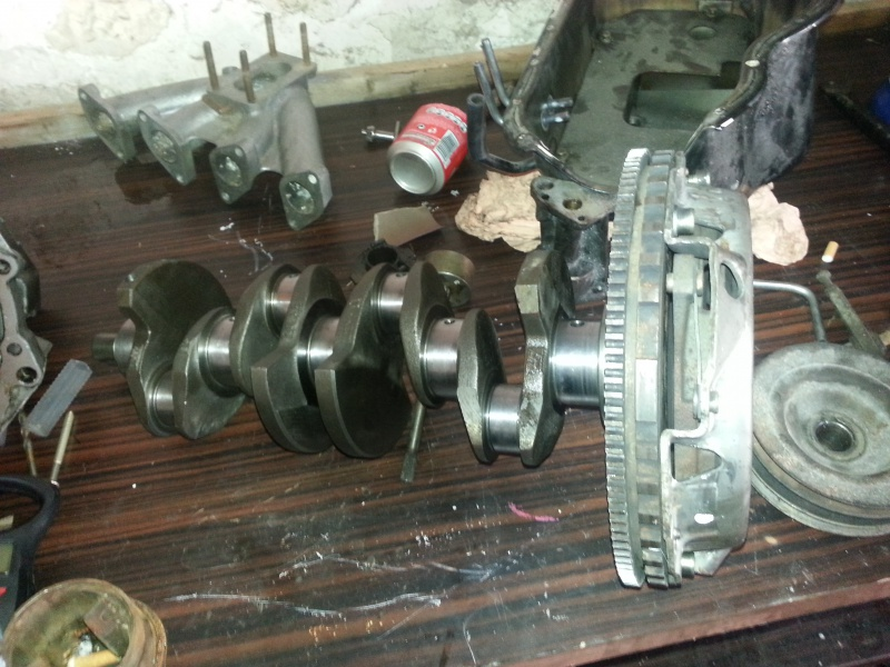 Mimich et sa R9 Turbo (du moins ce qu'il en reste) 75270420130207115532