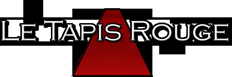 Le Tapis Rouge 752760latasrouge
