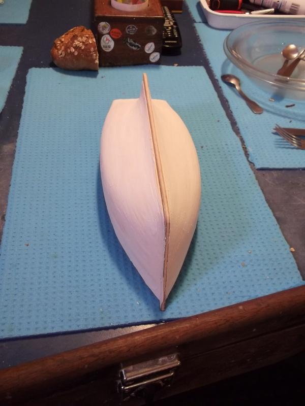 Thonier Marie-Jeanne (Billing Boats 1/50°) par sklerijen - Page 2 752931DSCF4980