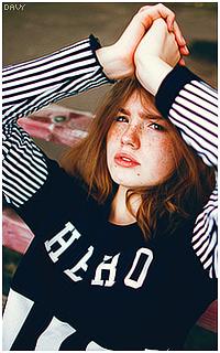 Daria Sidorchuk avatars 200x320 pixels 753311sally04