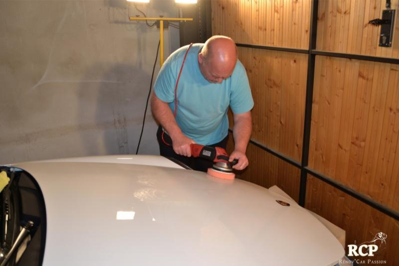 Topic unique : Posez vos questions à Renov'Car Passion -> ND Car Care - Page 37 753364DSC0033