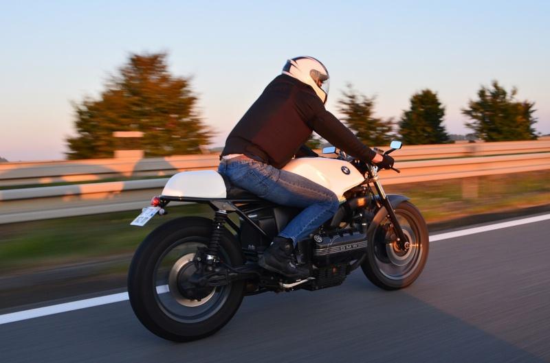 Bmw K-fé racer 753654Ontheroadretouche