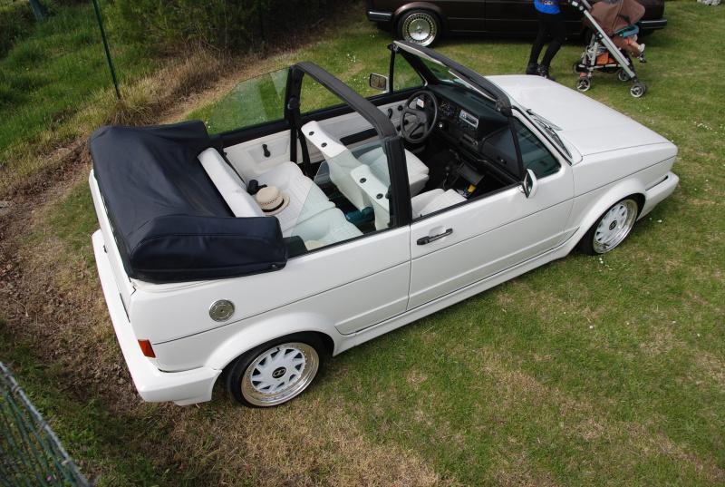 Golf cabriolet German de Kostello - Page 2 75385213518246855b029ee50abo