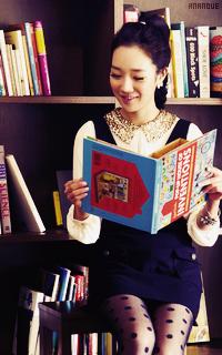 Jung Yeon Joo 753901kyunghee5
