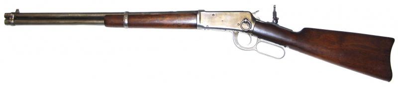 La Winchester 1894 dite « armée française » 754227Winchester18941896g