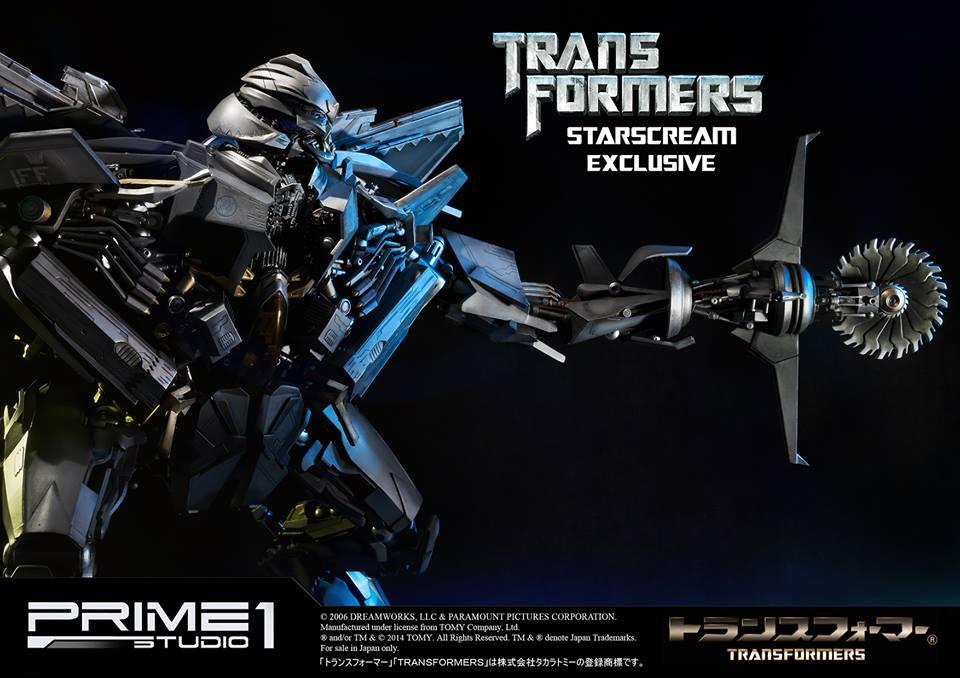 Statues des Films Transformers (articulé, non transformable) ― Par Prime1Studio, M3 Studio, Concept Zone, Super Fans Group, Soap Studio, Soldier Story Toys, etc 754354104014367281178672348586273938784873616073n1403613056