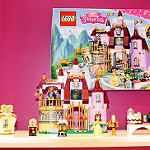 LEGO Disney - Page 5 754601pppp