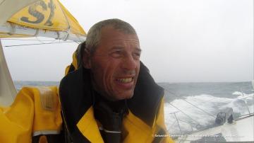 L'Everest des Mers le Vendée Globe 2016 - Page 10 7546511sebastiendestremauplateaujtr360360