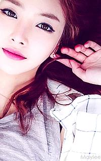 Maylee's Gallery 754653SeoEun6