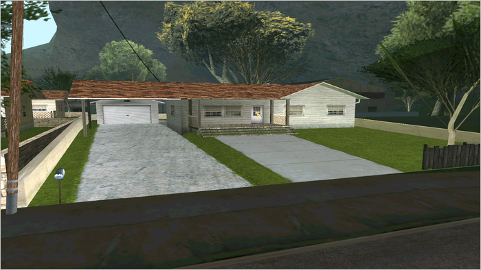 [Location] Maison @ Dillimore! (1/3) 754659dillihouse