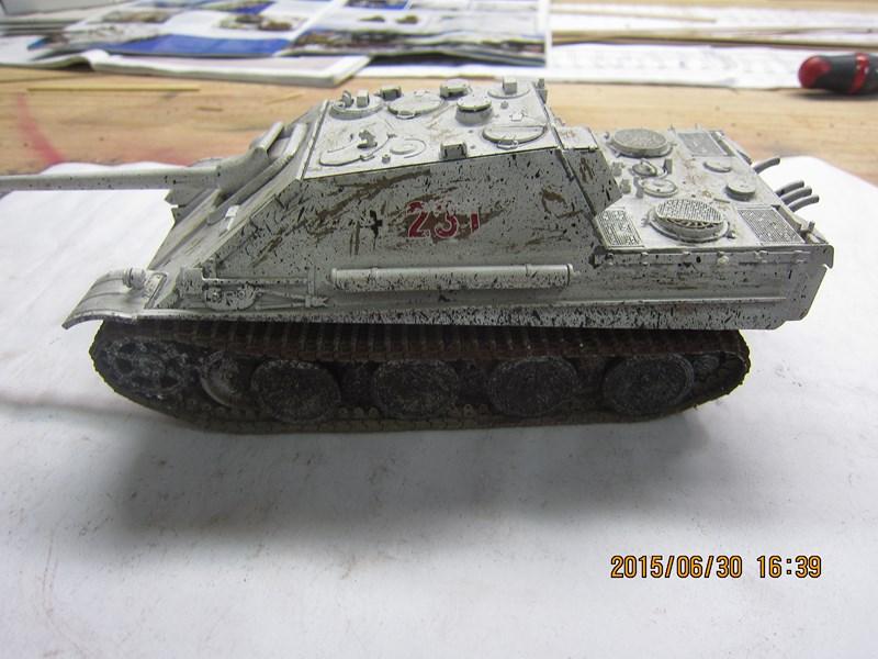 Sd.kfz.173 Jagdpanther 755151IMG2965Copier