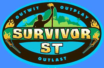 survivor st forum