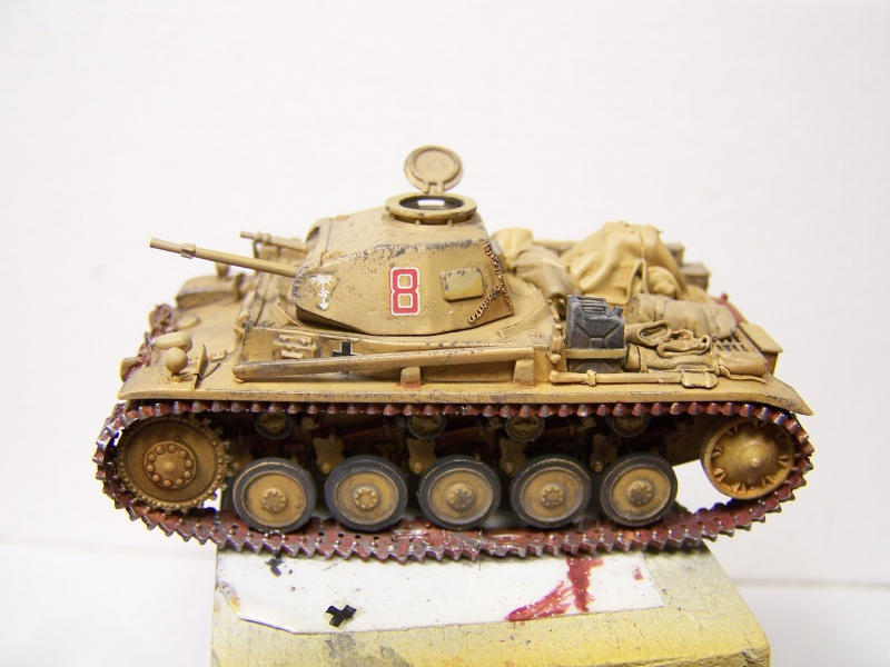 Panzer 2 auf F Africa Korps 1941  (Terminé) - Page 2 7556351005381