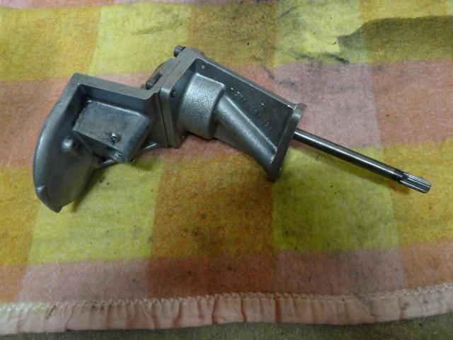nouvelle acquisition r11 turbo zender 755930P1060888