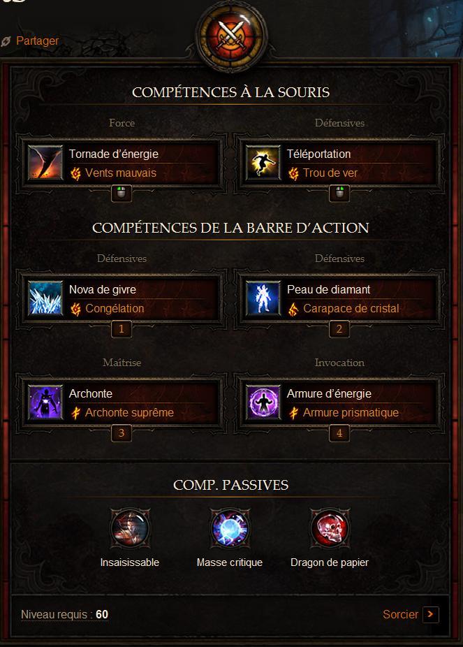 [BUILD] Sorcière farm full Archon by SML V 1.0.3 755980Sanstitrecccc