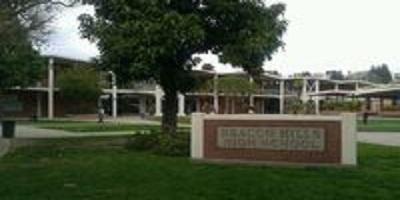 Beacon Hills 756264Ecole