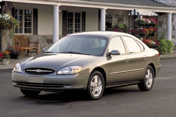 Quelle voiture choisir pour 2000$? 756276322026