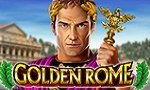 jeu-golden-rome