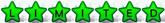 Animateur réseaux sociaux