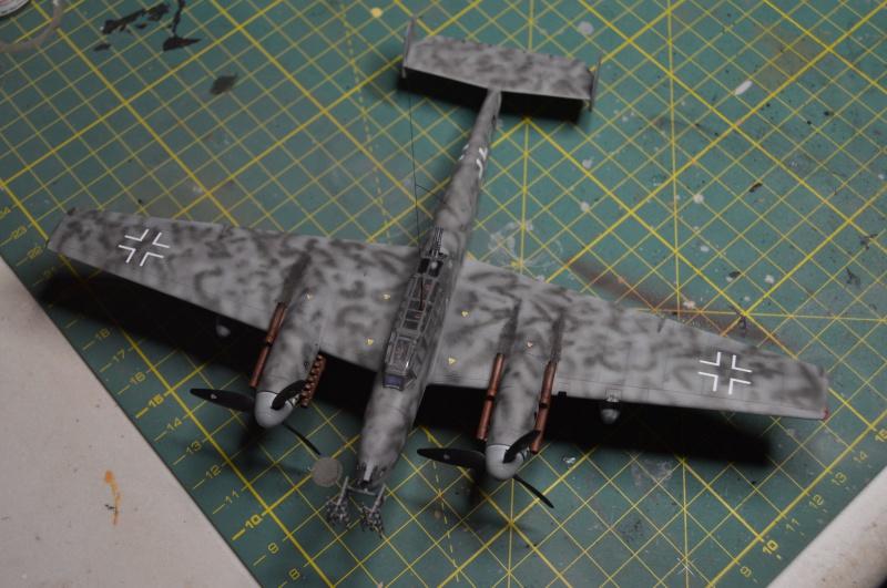 Bf 110 F-4 Florennes 08 Mai 2015 Part II - Page 3 757500OK0505152