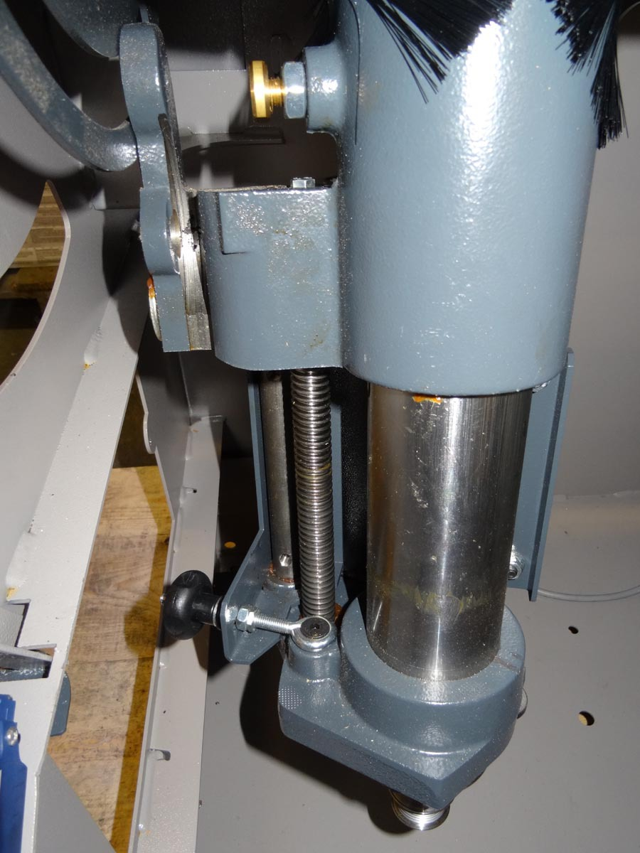 Une petite B3 pour l'atelier 757598DSC00026c1s