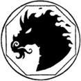 Les Clans Majeurs et leurs Familles 757834ShinjoMon