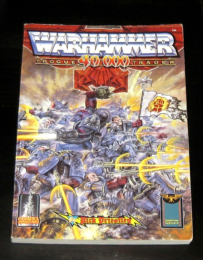 Retro Review - Rogue Trader (W40K V1) 758283wakaV1A