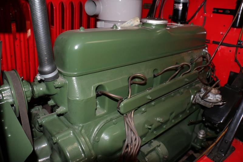 Des camions à gogo....Musée des sapeurs pompiers de Lyon 758291IMG6879