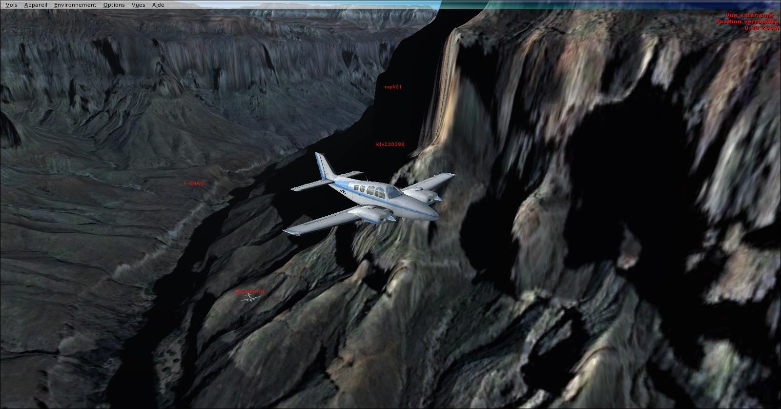 Le Grand Canyon 7584002013618222316188