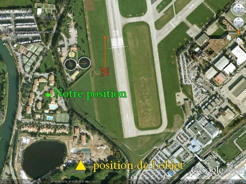 2012: le 04/08 à 23h45 - lumière vive orangéeLumière étrange dans le ciel  - mandelieu (Non précisé)  - Page 2 758416schma