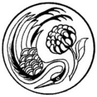 Les Clans Majeurs et leurs Familles 758661458888YasukiMon