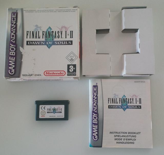 Jeux Divers Consoles 758680IMG20160521194316