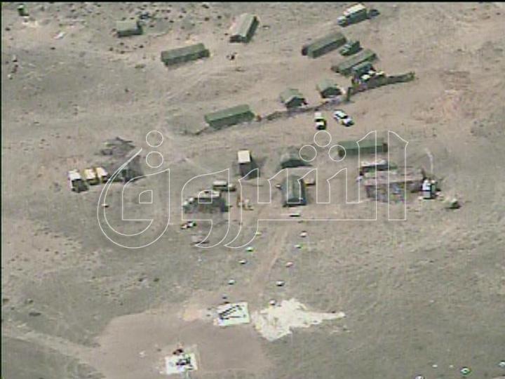 الطائرة بدون طيار الامريكية ScanEagle في تونس 759254mar9863489484