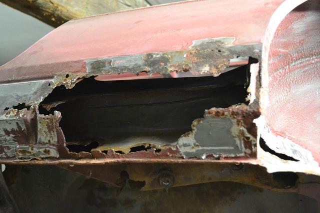Scirocco TS en restauration complète ! - Page 5 759320DSC79261