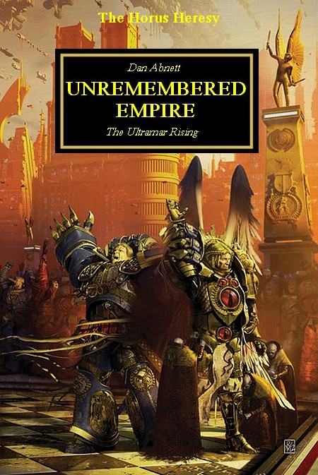 News de la Black Library (France et UK)- Part.2 - 2012 - Page 6 759351UnrememberedEmpirefakecover