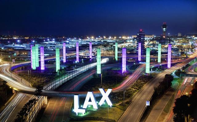 [PRE TR] de Los Angeles a Las Vegas en passant par chez Walt ~ 7 au 17 mars 2016  759439image852