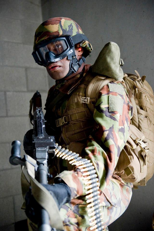 armée néo-zélandaise 760000483878101514726589519261574120844n