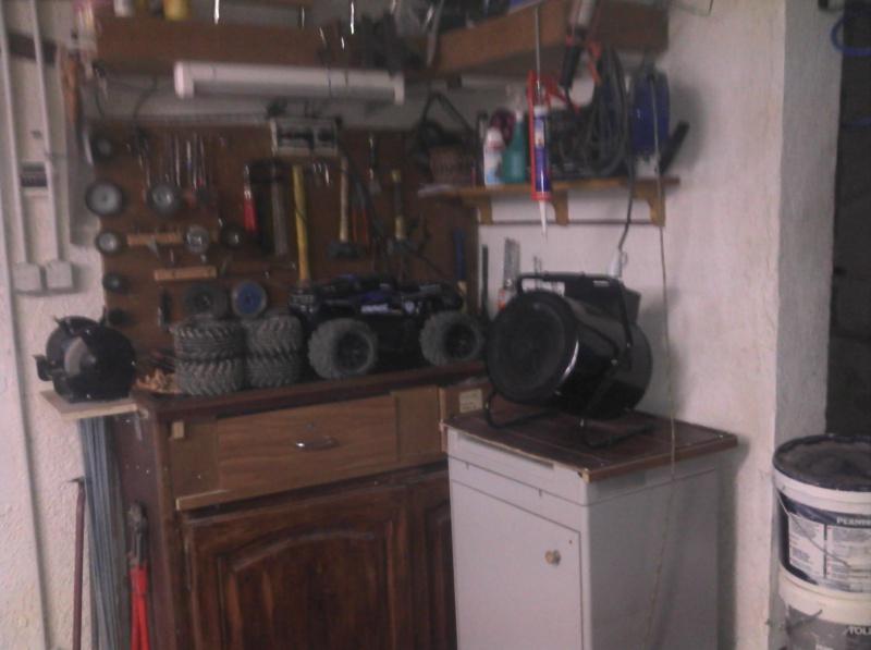 atelier RC 76012320130115090453890
