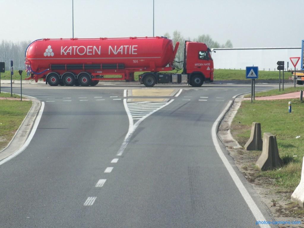 Katoen Natie (Anvers) 760345photoscamions30mars201228Copier