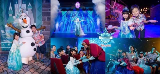 Hong Kong Disneyland Resort en général - le coin des petites infos - Page 2 760681hkdlb