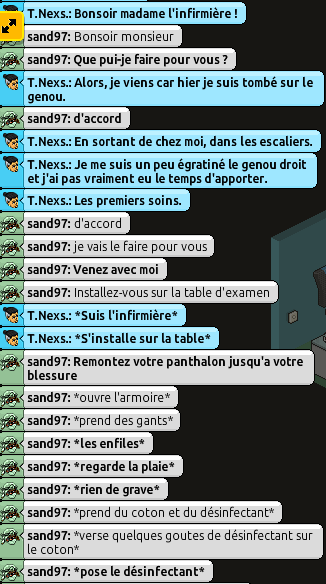 [sand97] Rapport d'action RP - Page 4 760930391