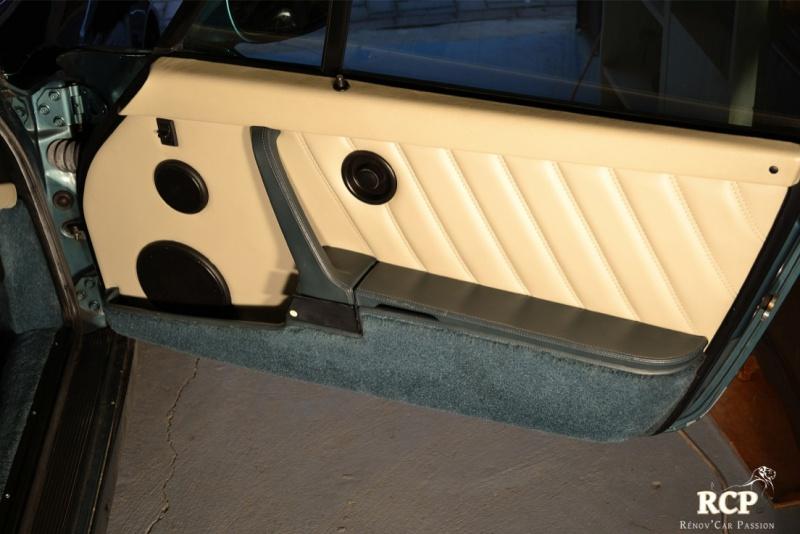 Topic unique : Posez vos questions à Renov'Car Passion -> ND Car Care - Page 37 761225DSC0055
