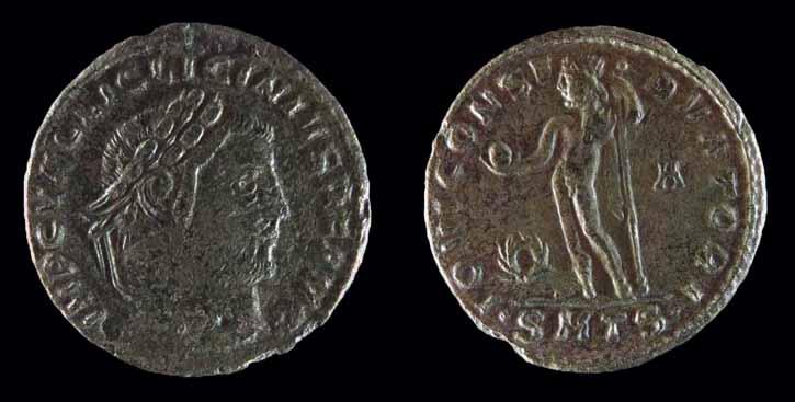 Licinius I. RIC VI 49,A. 761329Sanstitre101