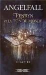 Le carnet de lecture d'Elea 761524penryn10