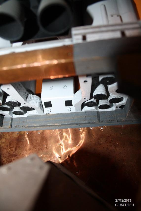 maquette ENERGIA scratch par billmat 761741ENERGIAPH4