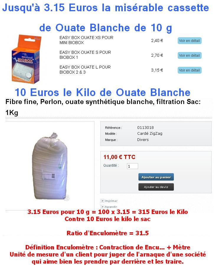 La filtration efficace ? 762022Sanstitre6