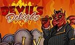 devil-s-delight