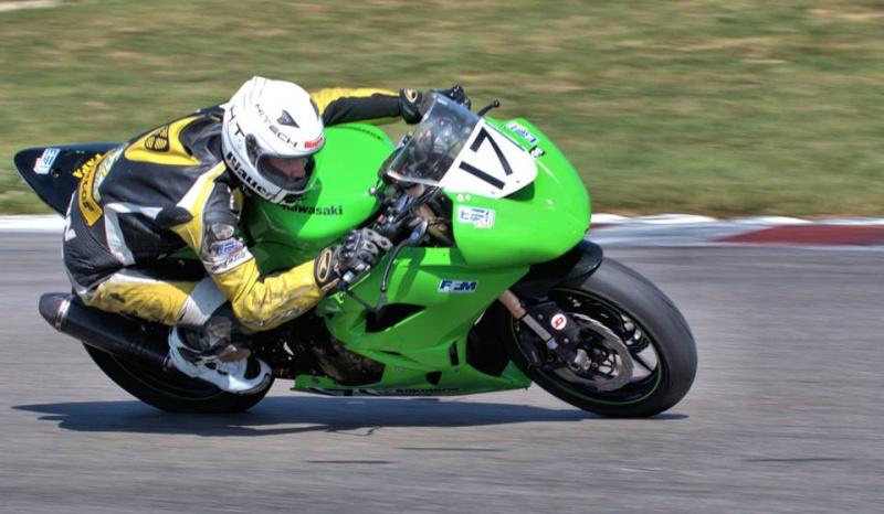 [Pit Laners en course] Pierre Sambardier (Championnat de France Supersport) - Page 6 76243811057471101534951863568271113015026718107353n
