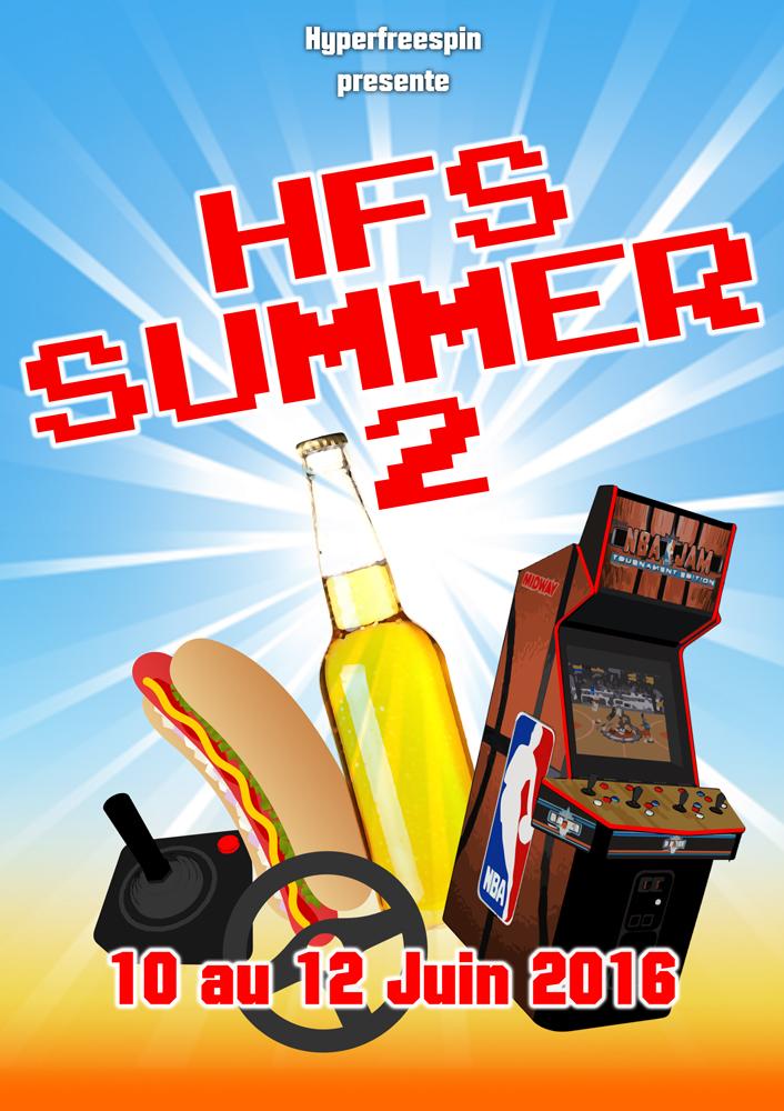 [ANNONCE] HFS SUMMER 2 762944hfssummer